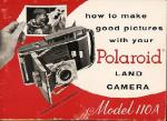 Polaroid Manual